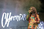 Review & Photos: Chronixx and Zincfence Redemption Band Light Up Kampala Pulse Jam Fest