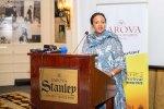 LazeReggae Blog - In Photos: Indirica Festival Press Launch in Nairobi at Sarova Stanley Hotel