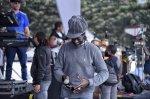 #LazeReggae Blog - CONCERT REVIEW: Buju Banton in Nairobi, Kenya at #NrgWave Legends Edition | #BujuInKenya