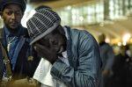 #LazeReggae Blog - IN PHOTOS & VIDEO: Beautiful Sights & Sounds As Buju Banton Lands In Kenya