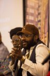#LazeReggae Invasion Podcast Blog - Concert Review & Photos: Nairobi 254 ''Cools Down' Tarrus Riley | History Of Reggae Music In Kenya
